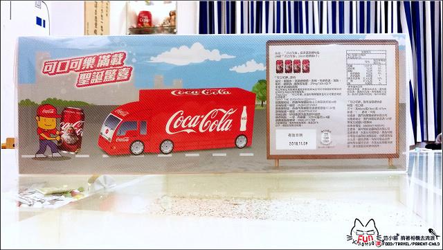 可口可樂貨車禮盒 - 012.jpg