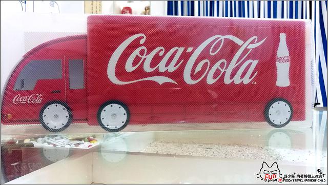 可口可樂貨車禮盒 - 013.jpg