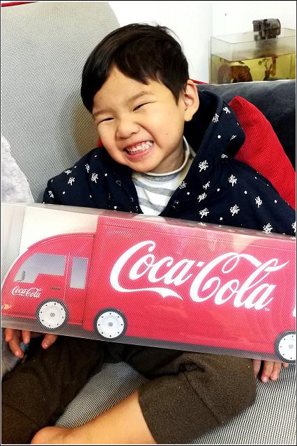 可口可樂貨車禮盒 - 014.jpg