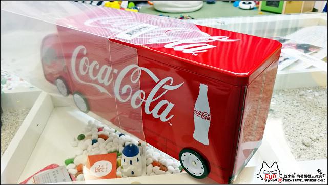 可口可樂貨車禮盒 - 016.jpg