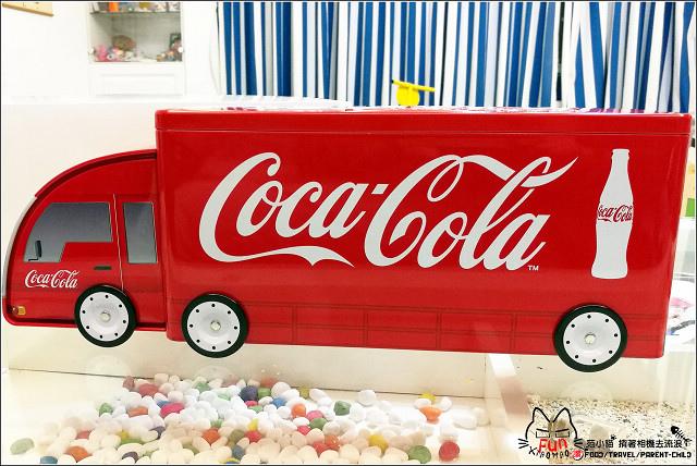 可口可樂貨車禮盒 - 017.jpg