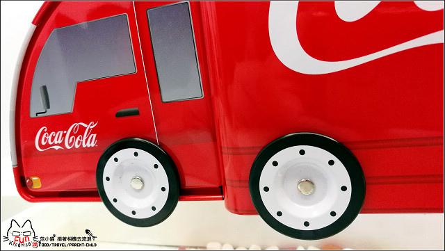 可口可樂貨車禮盒 - 018.jpg