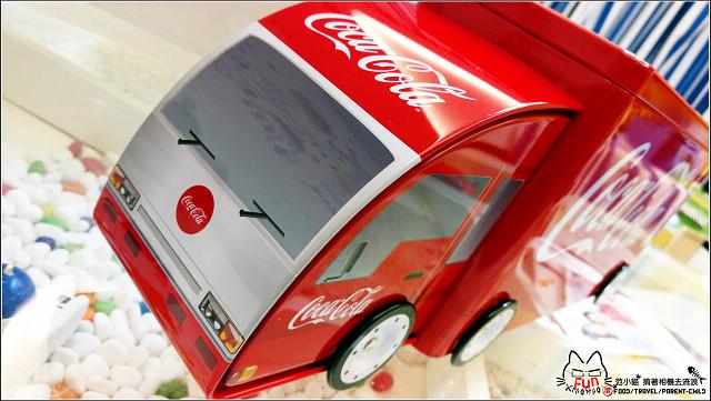 可口可樂貨車禮盒 - 019.jpg