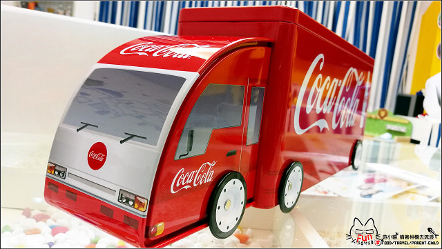 可口可樂貨車禮盒 - 020.jpg