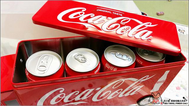 可口可樂貨車禮盒 - 021.jpg