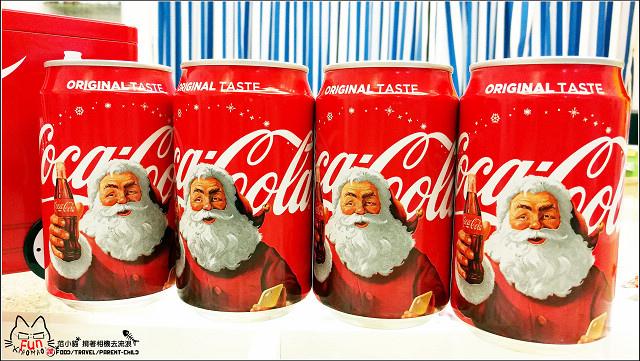 可口可樂貨車禮盒 - 022.jpg