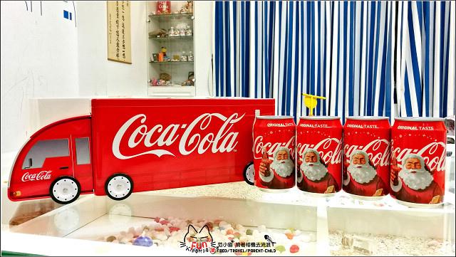 可口可樂貨車禮盒 - 023.jpg