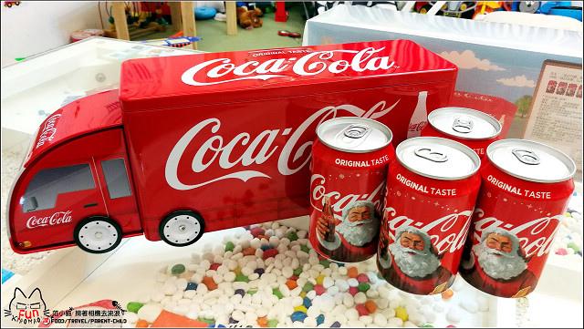可口可樂貨車禮盒 - 024.jpg
