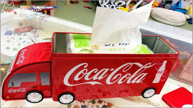 可口可樂貨車禮盒 - 025.jpg