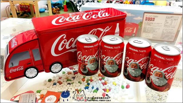 可口可樂貨車禮盒 - 026.jpg