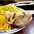 帝王食補薑母鴨 - 029.jpg