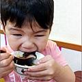 帝王食補薑母鴨 - 042.jpg