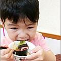帝王食補薑母鴨 - 043.jpg
