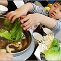帝王食補薑母鴨 - 045.jpg