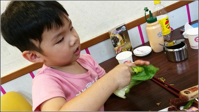 帝王食補薑母鴨 - 046.jpg
