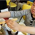 帝王食補薑母鴨 - 050.jpg