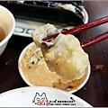 帝王食補薑母鴨 - 055.jpg
