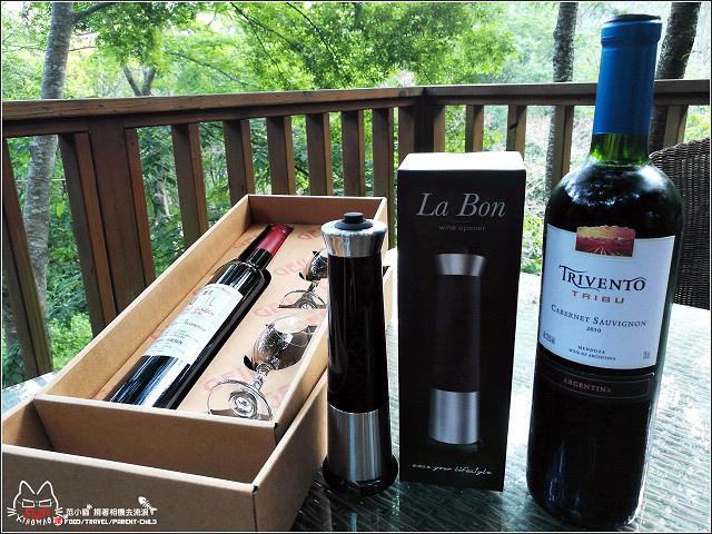 La Bon紅酒開瓶器 - 003.jpg