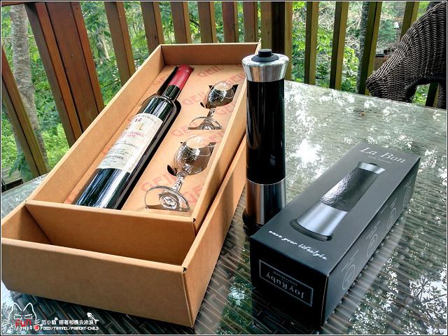 La Bon紅酒開瓶器 - 004.jpg
