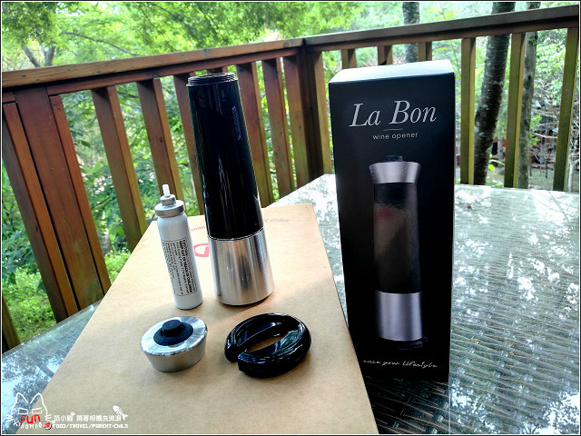 La Bon紅酒開瓶器 - 011.jpg