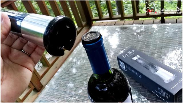 La Bon紅酒開瓶器 - 021.jpg