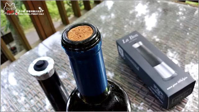 La Bon紅酒開瓶器 - 024.jpg