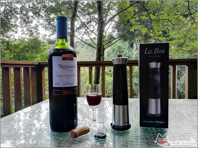 La Bon紅酒開瓶器 - 030.jpg