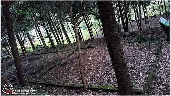 八仙山莊 - 086.jpg