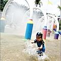 親水童年 - 022.jpg