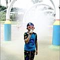 親水童年 - 030.jpg