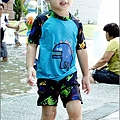 親水童年 - 031.jpg
