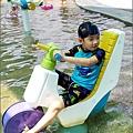 親水童年 - 062.jpg