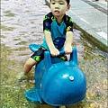 親水童年 - 064.jpg