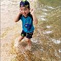親水童年 - 077.jpg
