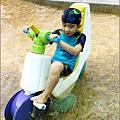 親水童年 - 082.jpg