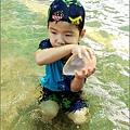 親水童年 - 090.jpg