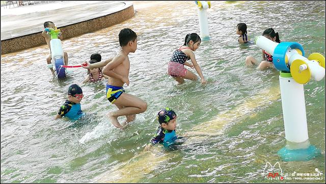 親水童年 - 097.jpg