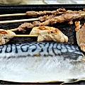 海王子自助炭烤 - 061.jpg