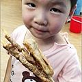 海王子自助炭烤 - 062.jpg