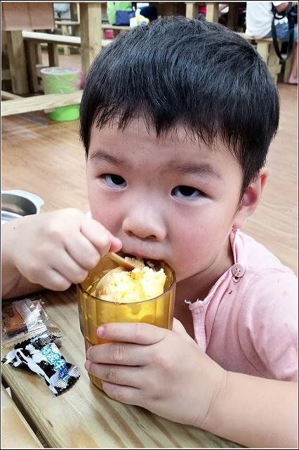 海王子自助炭烤 - 066.jpg