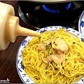 帝王食補薑母鴨 - 036.jpg