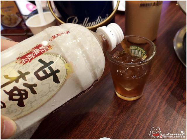 帝王食補薑母鴨 - 039.jpg