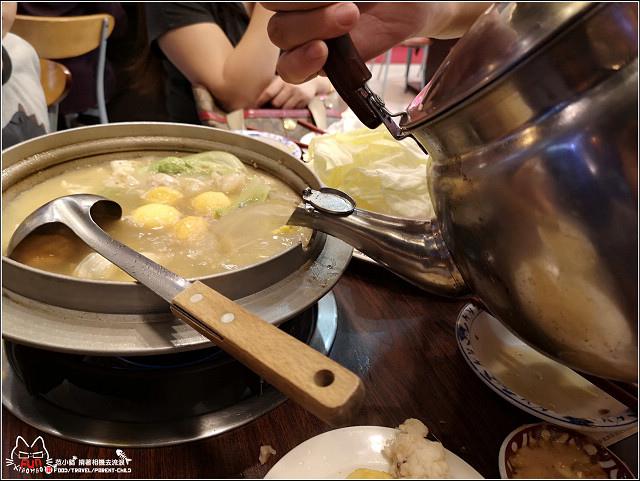 帝王食補薑母鴨 - 058.jpg