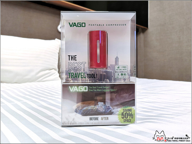 VAGO真空壓縮機 - 002.jpg