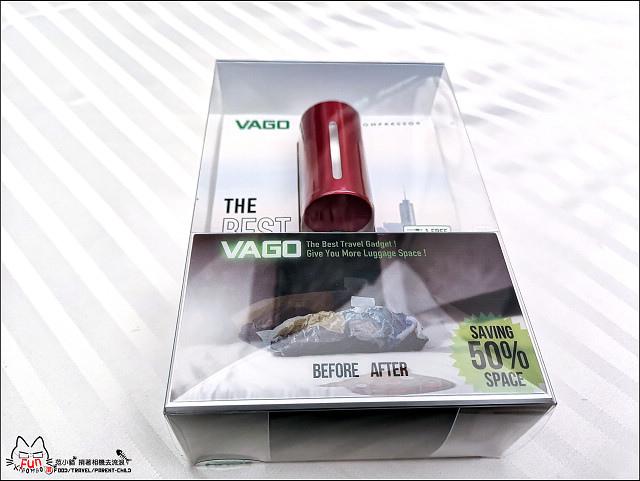 VAGO真空壓縮機 - 003.jpg