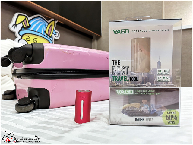 VAGO真空壓縮機 - 026.jpg
