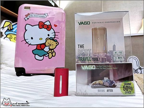 VAGO真空壓縮機 - 028.jpg