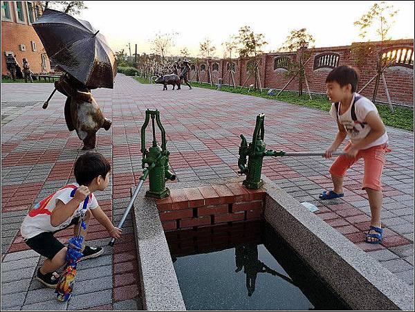 湖口好客文創園區 - 020.jpg