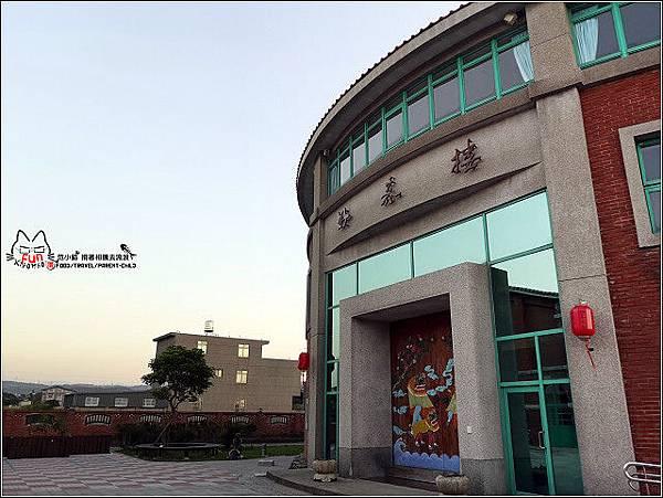 湖口好客文創園區 - 035.jpg