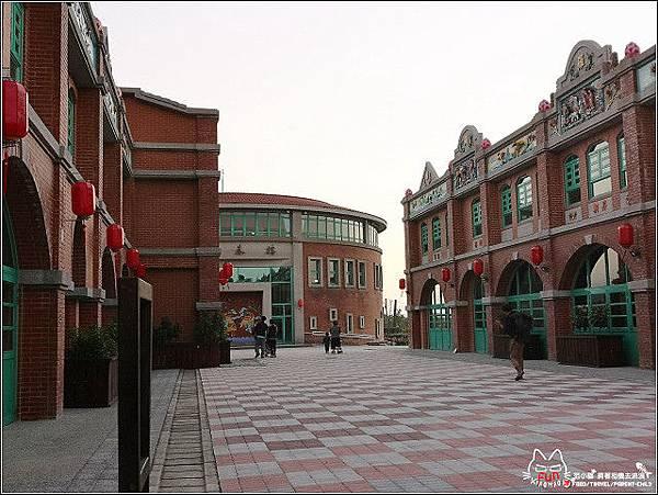 湖口好客文創園區 - 054.jpg